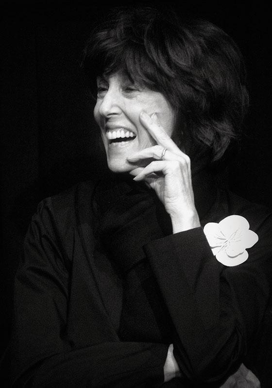 NYmag Nora Ephron
