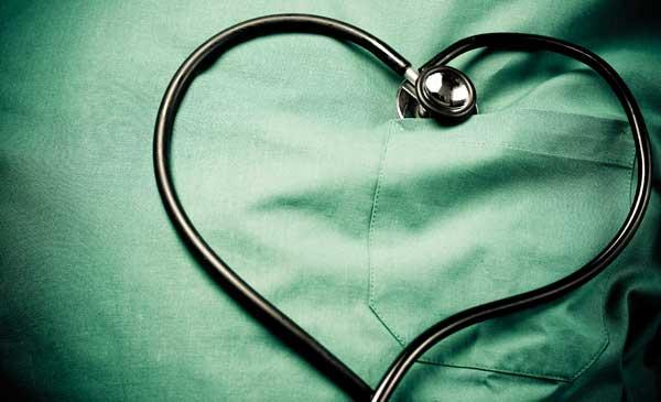 doctors-heart