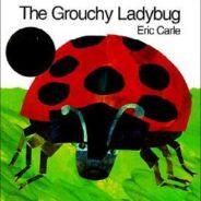 Children's Summer Reading List