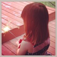 Reflections from the Fourth of July