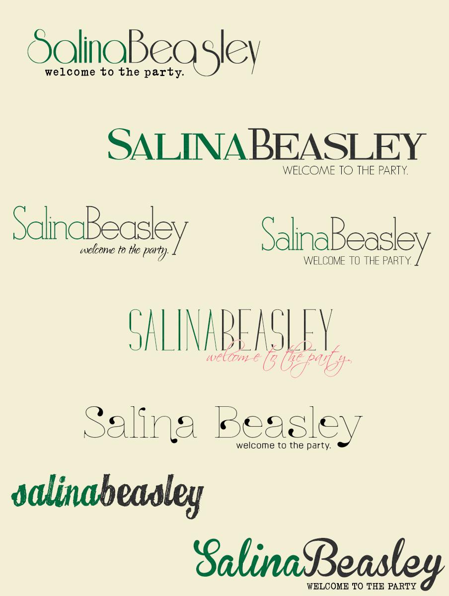 logos-salina-new5
