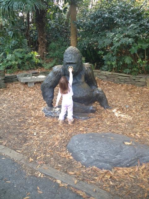 Mia zoo 4