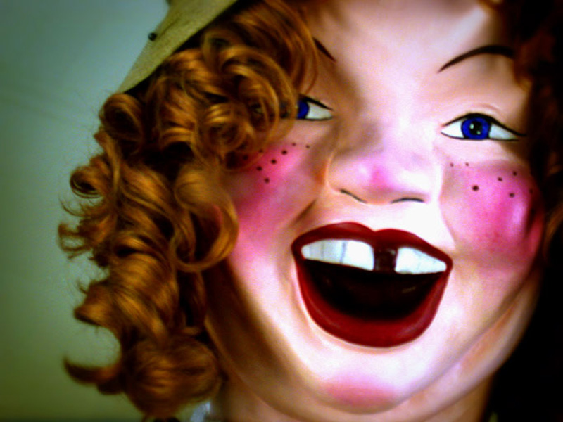 san-francisco-quirky-musee-mecanique-laughing-sal-full