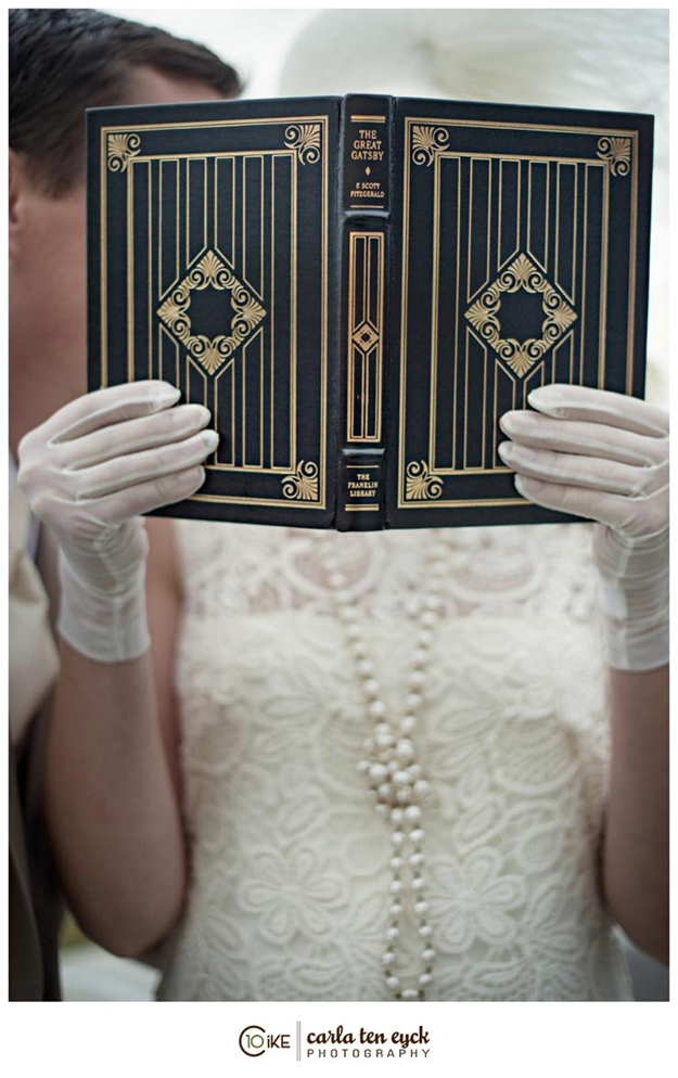 the-great-gatsby-wedding-2